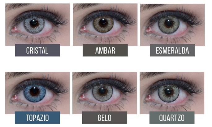 f518af6fac0cc NATURAL VISION Glamour - Monthly    BrazilLens